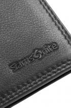 Samsonite Attack SLG Credit Card Holder