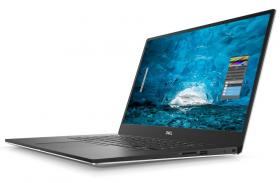 Dell XPS 15-9570 Black/Grey