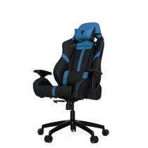 Vertagear Racing SL5000 Black/Blue