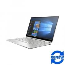 HP Spectre x360 (13-AW00200NG) Silver (Renew)