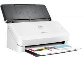HP Scanjet Professional 2000 S1 (L2759A)